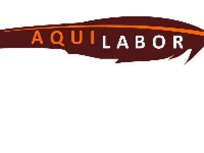 Aquilabor